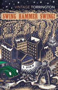 TorringtonJ-SwingHammerSwingUK