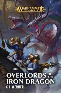 WernerCL-AoS-OverlordsOfTheIronDragon