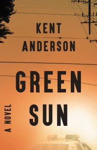 AndersonK-GreenSunUS