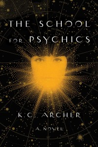 ArcherKC-SfP1-SchoolForPsychicsUS