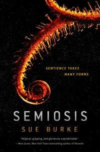 BurkeS-SemiosisUS
