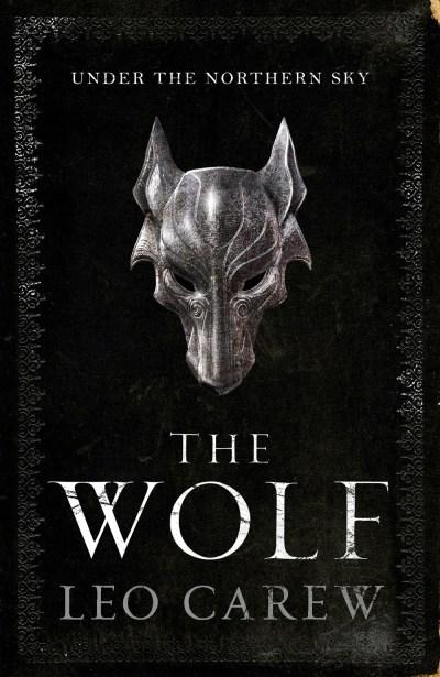 CarewL-WolfUS