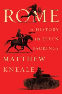 KnealeM-RomeUS