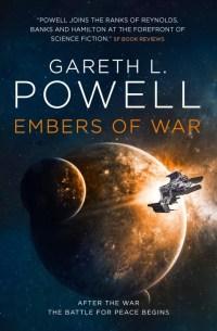 PowellGL-EmbersOfWar