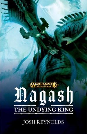 ReynoldsJ-AoS-Nagash-UndyingKing