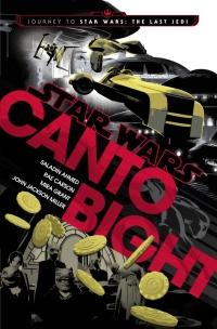 SW-CantoBight