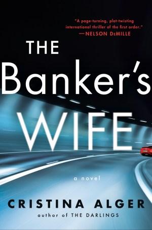 AlgerC-BankersWifeUS