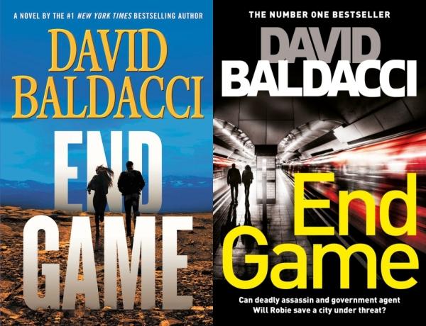 BaldacciD-WR4-EndGame
