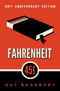 BradburyR-Fahrenheit451US-60th