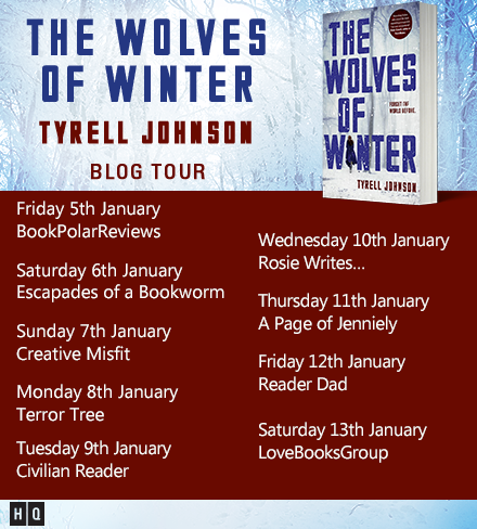 JohnsonT-WolvesOfWinterUK-BlogTour