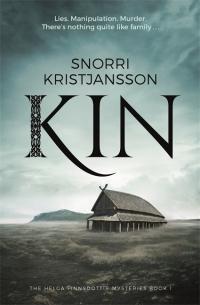 KristjanssonS-KinUK