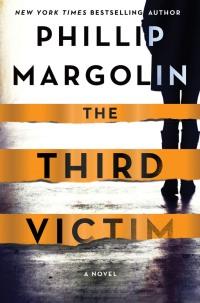 MargolinP-ThirdVictimUS