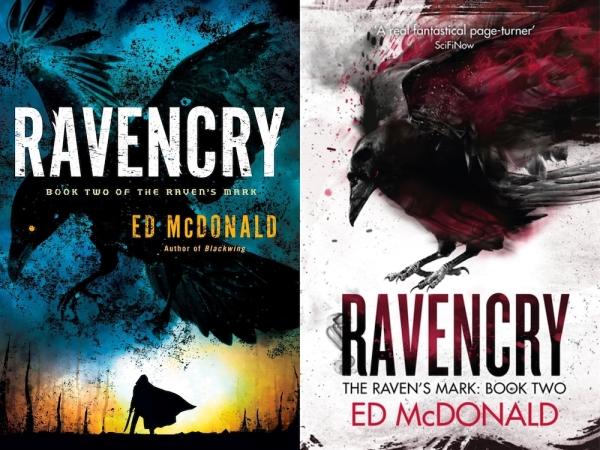 McDonaldE-2-Ravencry