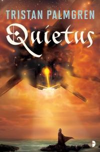 PalmgrenT-Quietus