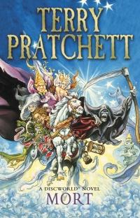 Pratchett-D4-MortUK