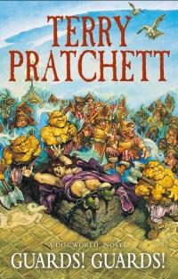Pratchett-D8-GuardsGuardsUK