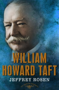 RosenJ-APS27-WilliamHowardTaft