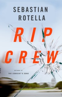 RotellaS-VP3-RipCrewUS
