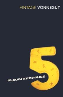 VonnegutK-SlaughterhouseFiveUK