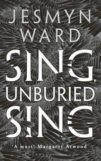 WardJ-SingUnburiedSingUK