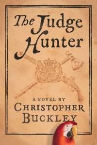 BuckleyC-JudgeHunterUS