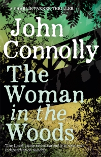 ConnollyJ-CP16-WomanInTheWoodsUK