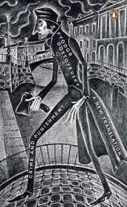 DostoyevskyF-CrimeAndPunishmentUK