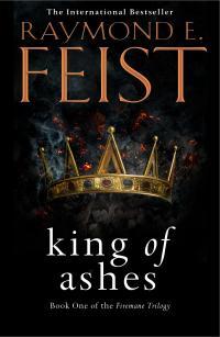 FeistRA-FS1-KingOfAshesUK