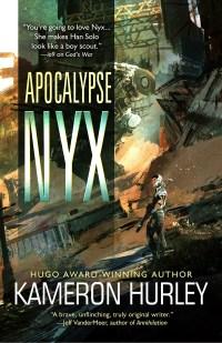 HurleyK-BDA4-ApocalypseNyx