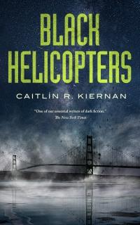 KiernanCR-S2-BlackHelicopters