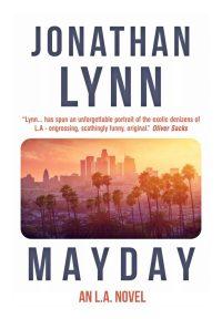 LynnJ-Mayday
