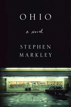 MarkleyS-OhioUS