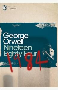 OrwellG-1984UKe