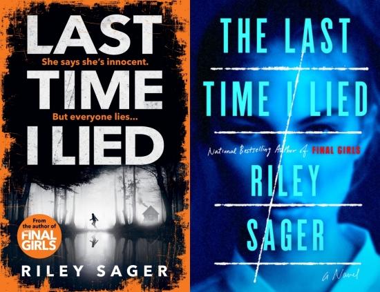 SagerR-LastTimeILied