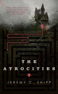 ShippJC-Atrocities