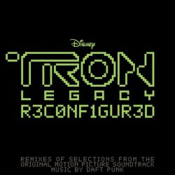 Tron-LegacyOST-Reconfigured