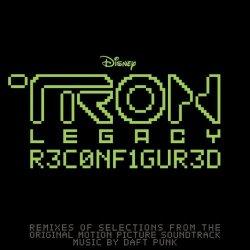 Tron-LegacyOST-Reconfigured