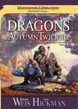 WeisHickman-DL1-DragonsOfAutumnTwilight