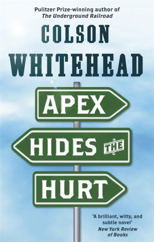 WhiteheadC-ApexHidesTheHurtUK