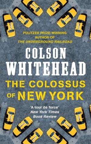 WhiteheadC-ColossusOfNewYorkUK