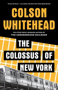 WhiteheadC-ColossusOfNewYorkUS
