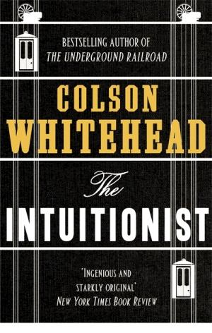 WhiteheadC-IntuitionistUK