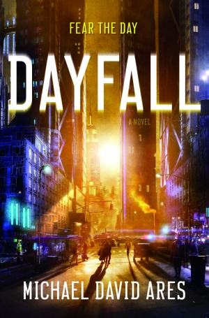 AresMD-Dayfall