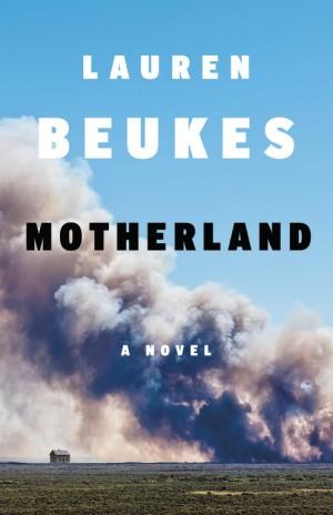 BeukesL-MotherlandUS