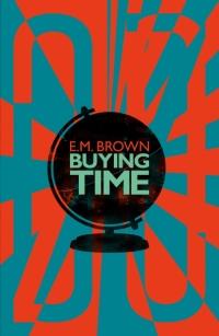 BrownEM-BuyingTime