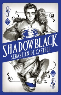 deCastell-S2-Shadowblack
