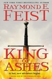 FeistRA-FS1-KingOfAshesUS