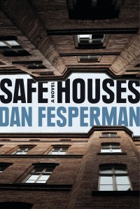 FespermanD-SafeHousesUS