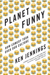 JenningsK-PlanetFunnyUS