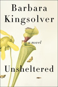 KingsolverB-UnshelteredUS